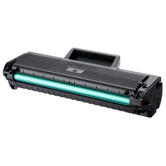 Black Point MLT-D1042S toner fekete