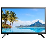"Blaupunkt BN24H1012EEB 23.6"" LED TV"
