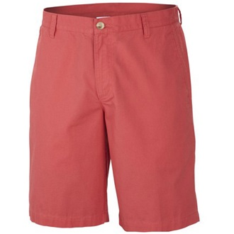 Columbia Bonehead Short