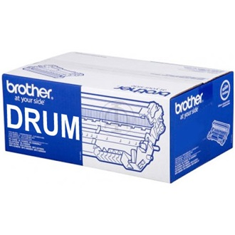 Brother DR 130 | 17000 old |HL4040/4070/DCP9040/9045/MFC9440/9840 Dob