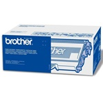 Brother TN241 toner sárga