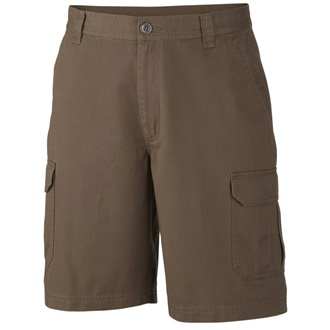 Columbia Brownsmead II Short, Maple (juhar/barna)
