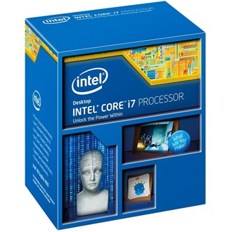 CORE I7-4900MQ 2.80GHZ SKTG2 8MB CACHE BOXED