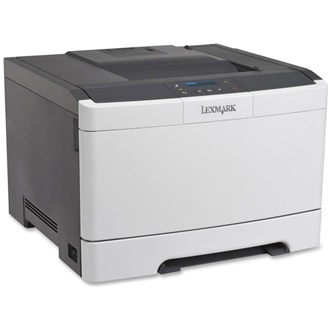 Lexmark CS310N COLORLASER A4 23 PPM USB ETH 256 MB