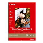 Canon Photo Paper Plus fotópapír A4