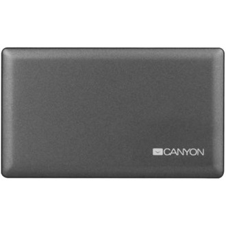 Canyon CNE-CARD2 USB 2.0 All-in-1 kártyaolvasó