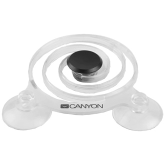 Canyon CNE-CJS2W tablet joystick