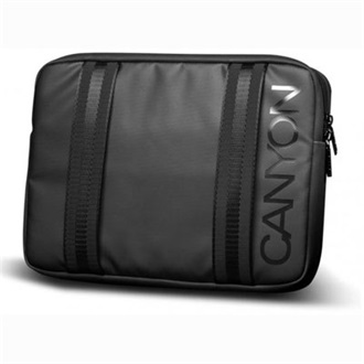 Canyon CNL-MBNB10 10 tablet tok fekete