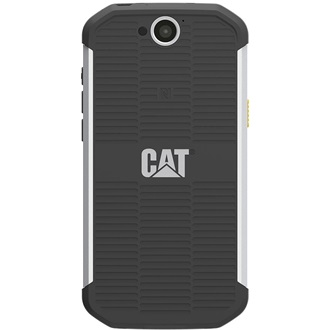 Cat S40 (Android)