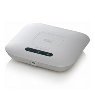 Cisco WAP321 Dual Band WI-FI PoE access point