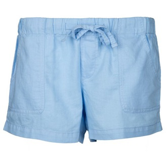 Columbia Coastal Escape Short, női