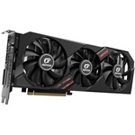 Colorful GeForce GTX 1660 SUPER iGame Ultra-V 6GB GDDR6 192-bit grafikus kártya