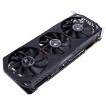 Colorful GeForce RTX 2070 SUPER 8GB GDDR6 256-bit grafikus kártya