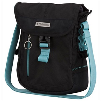 Columbia Outdoor Esentials Tote női táska (010)