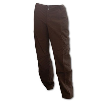 Columbia Winter Arch Cape Pant női nadrág (288)