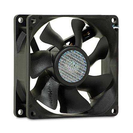 Cooler Master Blade Master 80 rendszerhűtő ventilátor