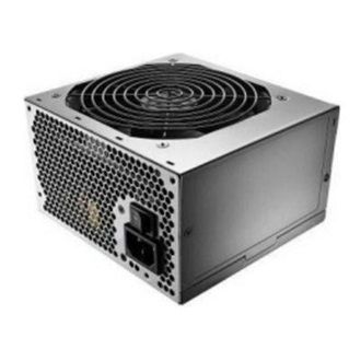 COOLER MASTER Elite Power ATX desktop tápegység 500W BOX