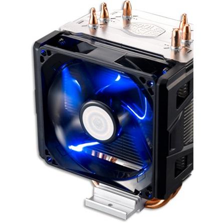 Cooler Master Hyper 103 processzor hűtő
