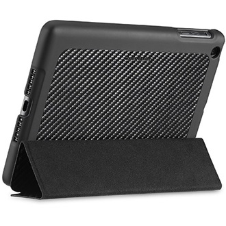 Cooler Master iPad mini 7,9 tablet tok bronz