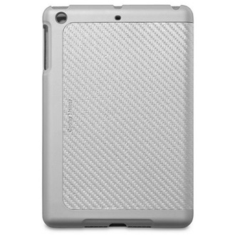 Cooler Master iPad mini 7,9 tablet tok ezüst