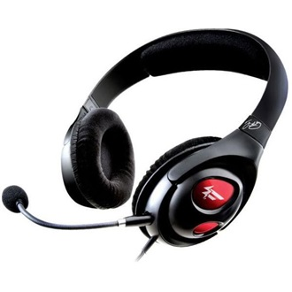 Creative FATAL1TY HS-800 GAMING headset