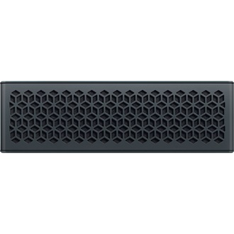 Creative Speaker MUVO MINI black