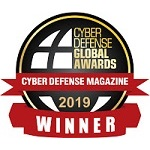 Cyber Defense Global Awards: Négyet zsákolt a Kingston