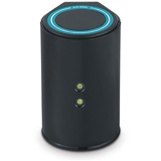 D-Link DIR-636L Cloud WI-FI router