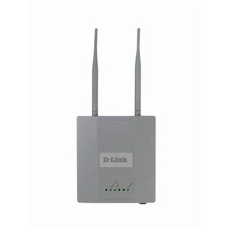 D-Link DWL-3200AP WI-FI PoE access point