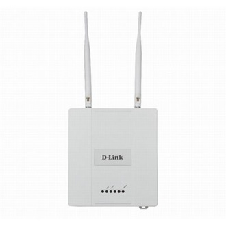 D-Link DAP-2360 WI-FI access point