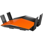 D-Link DIR-879 AC1900 EXO Cloud Dual-Band Wi-Fi router