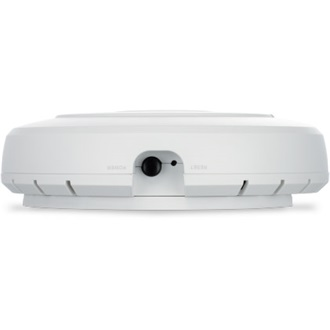 D-Link Unified N Single-band PoE Access Point- Compatible with IEEE 802.11b/g/n 2.4GHz Standard- Discrete Lightweight Ce
