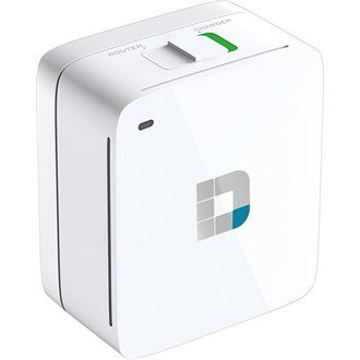 D-Link Wireless AC Mobile Cloud Companion