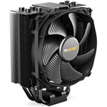 DARK ROCK SLIM SILENTWINGS PWM FAN 180W TDP