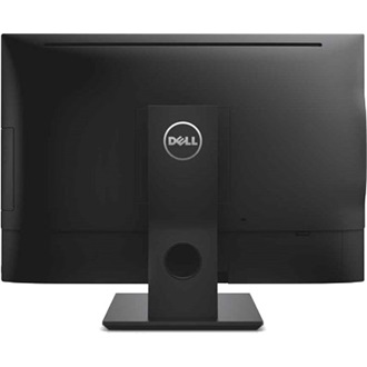 "DELL AIO Optiplex 7440 23"" FHD Non Touch, Intel Core i5-6500 (3,20GHz), 8GB, 500GB, Windows 10 Pro"