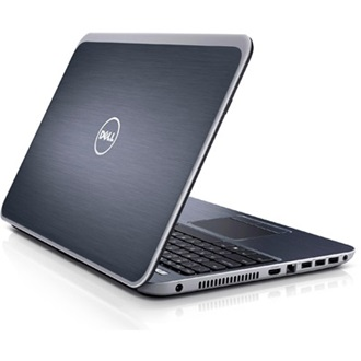 DELL Inspiron 5521 notebook