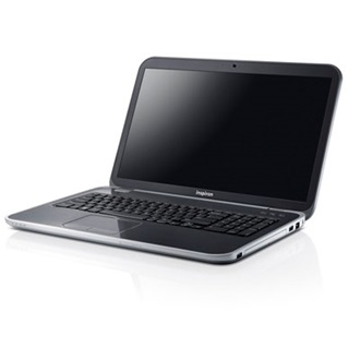 DELL Inspiron 5423 notebook