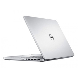 DELL Inspiron 7537 notebook