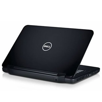 DELL Inspiron 3520 notebook