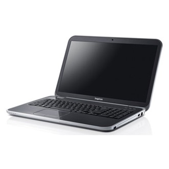 DELL Inspiron 5721 notebook