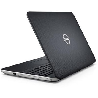 DELL Inspiron 2521 notebook (fekete)