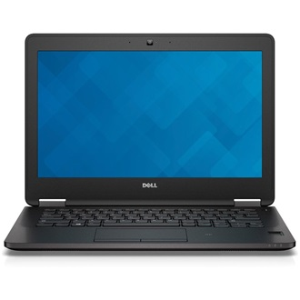 Dell Latitude E7270 notebook