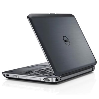 DELL Latitude E5430 notebook