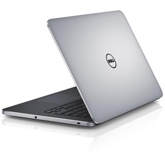 DELL XPS 14 notebook