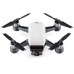 DJI MAVIC 2 Enterprise DUAL Universal Edition + 2 batteries drón
