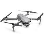 DJI MAVIC 2 PRO with Smart Controller drón