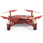 DJI Tello Iron Man Edition drón