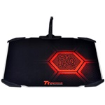 Tt eSPORTS DRACONEM battle Dragon Edition gaming egérpad