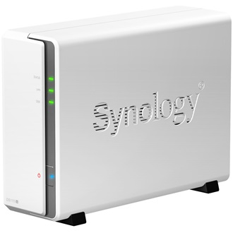 Synology DS115J NAS