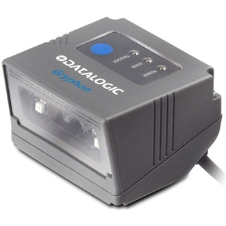 Datalogic GFE4400 GRYPHON FIXED ENGINE 2D RS232/ USB